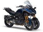 Yamaha MXT 850 Niken